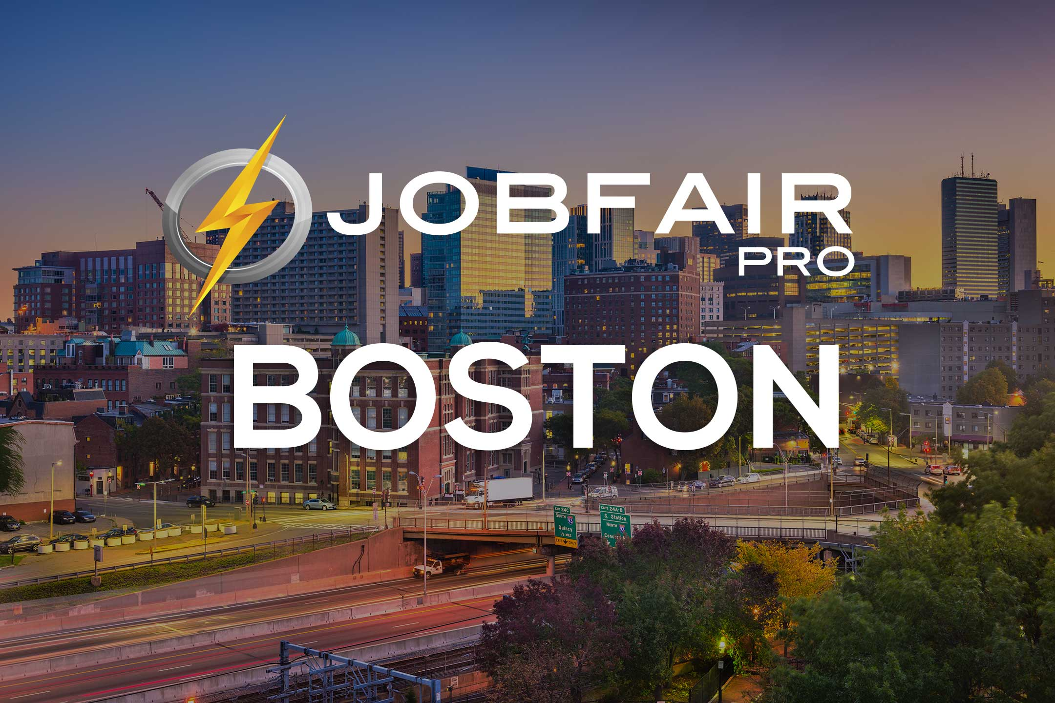 boston virtual job fairs