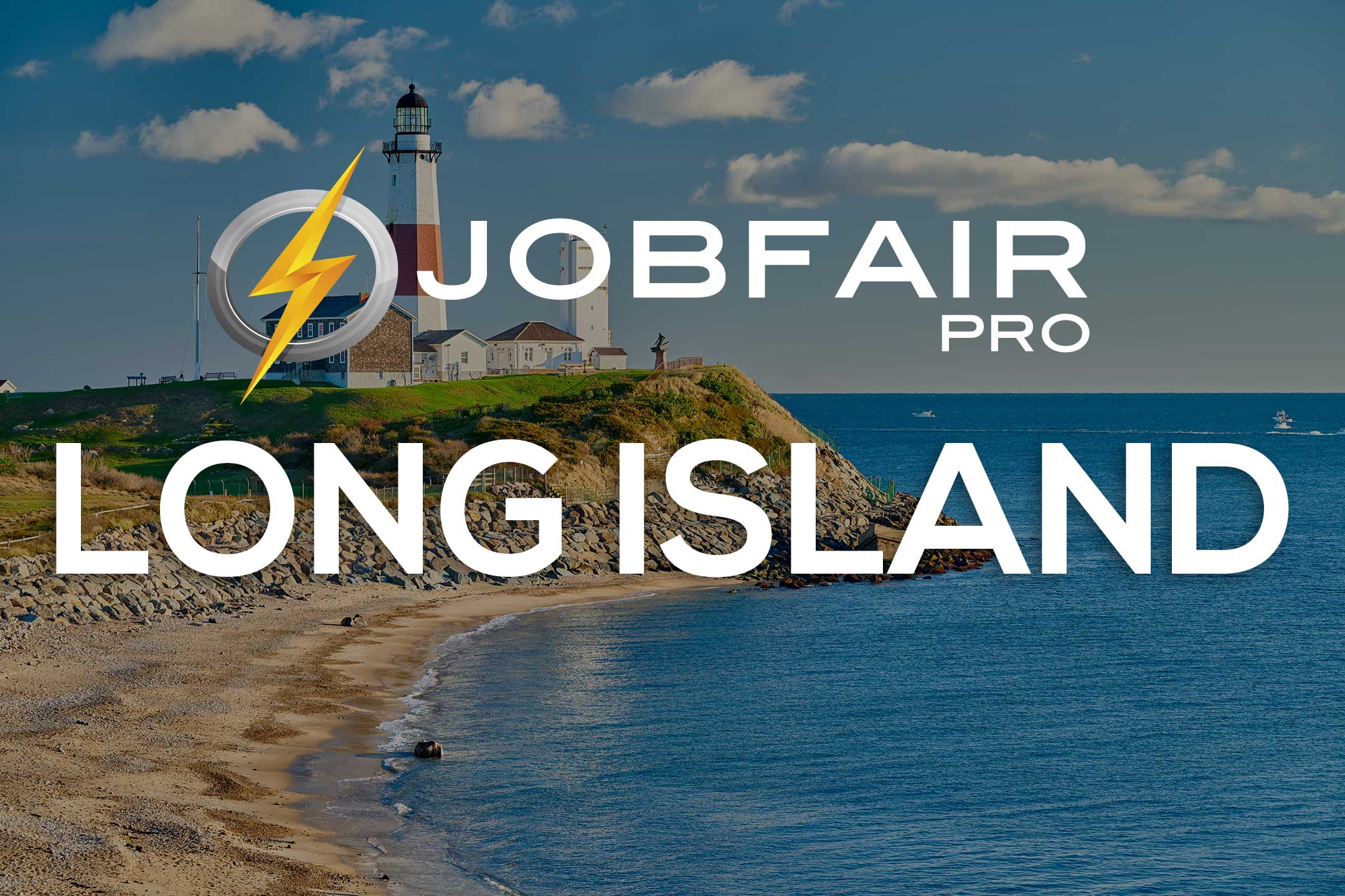 long island virtual job fairs